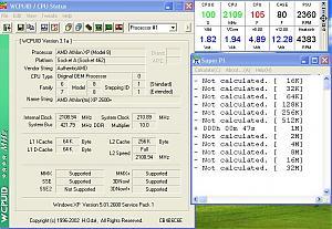 Try this BIOS for Corsair memory-211fsb.jpg