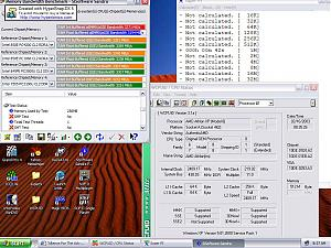 Try this BIOS for Corsair memory-snap1.jpg