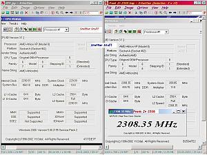 Try this BIOS for Corsair memory-big-and-jr.jpg jr.jpg Views:836 Size:166.6 KB ID:5205