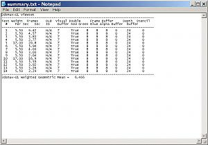 FSB and running dual memory on 8RDA-specvp-6.466.jpg