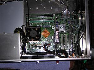 8RDA3+ BSODing before windows bootup screen....-motherboard-medium-.jpg.JPG Views:77 Size:89.9 KB ID:6726