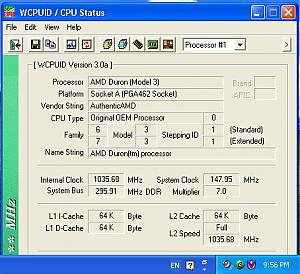 Which O/C is better-cpu02.jpg