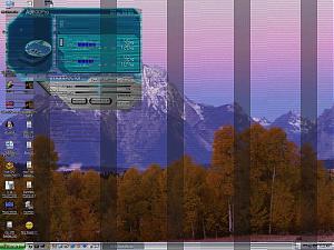 4pca3+ Bios 03/19/2004-desk2.jpg