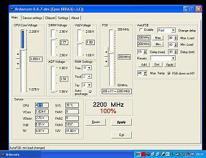 Massive 8RDA3I Problems!! PLZ HELP!!!-2.2hz.jpg