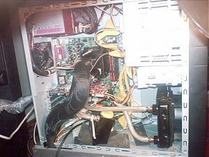 EpoX EP-8KDA3J bios!-pict0047.jpg