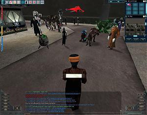 Play Anarchy Online for FREE!!!-scrn0003.jpg