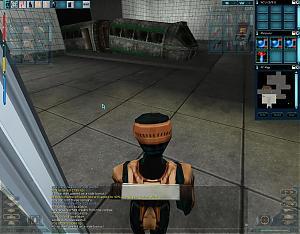 Play Anarchy Online for FREE!!!-scrn0001.jpg