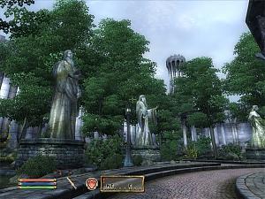A release date for oblivion!-oblivion-2006-03-22-16-42