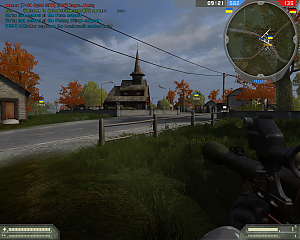 Why you SHOULD now dig out your copy of BF2-bf2-20060830-160051.png