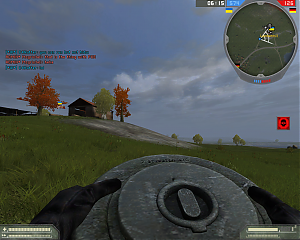 Why you SHOULD now dig out your copy of BF2-bf2-20060830-160357.png