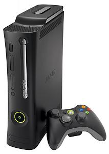 Xbox 360 Elite launched: official details and specs-console_angle_cont_425x600.jpg