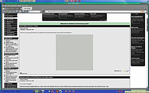 Duke Nukem Forever - Teaser-duke-2-screenshot.png