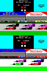 Retro racing games-formula_one_-1985_videogame-_zx_spectrum_vs_amstrad_cpc.png_ZX_Spectrum_vs_Amstrad_CPC.png Views:104 Size:8.5 KB ID:25288