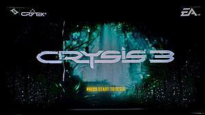 Crysis 3-dscf2771-2-1280x722-.jpg (1280x722).jpg Views:103 Size:517.0 KB ID:26591