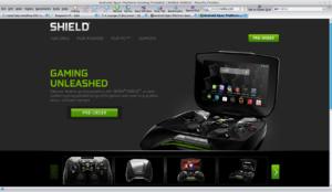 Nvidia makes a leap into Android-screenshot-2013-05-20-11-13