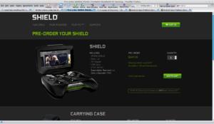 Nvidia makes a leap into Android-screenshot-2013-05-20-11-28