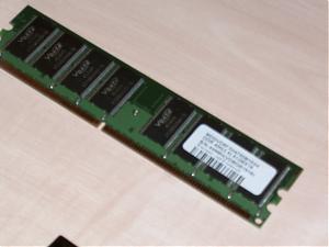 memory backwards compatibility?-ram-004.jpg