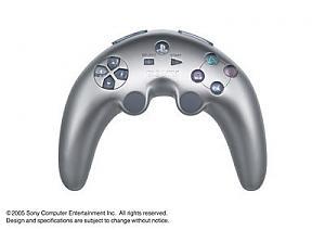 Sony PlayStation 3 Official Specs!!!!-ps3_screen008.jpg