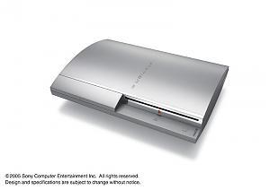 Sony PlayStation 3 Official Specs!!!!-ps3_screen007.jpg