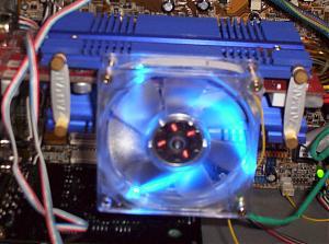 9800 pro overheating?-000_0154.jpg