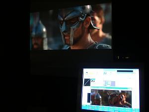 Home made projector!-gladiator.jpg