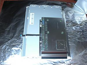 Home made projector!-04-innards.jpg
