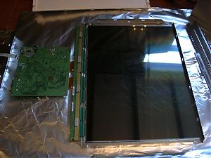 Home made projector!-07-lcd-freed.jpg