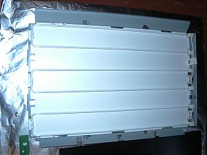 Home made projector!-09-backlight-in-chassis.jpg