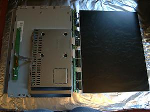 Home made projector!-13-back-cover-replaced.jpg
