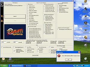 6800GT is great! :D-ruby.jpg