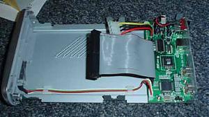 Macally Firewire 800 external enclosure review-2.jpg