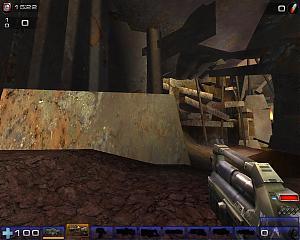 Forceware 71.40-71.40b.jpg