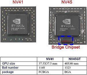 MSI recalls 6800's...sort of-msi.jpg