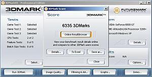 Asus Extreme 6600GT SLi-online_post02.jpg