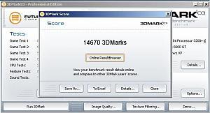 Asus Extreme 6600GT SLi-online_post03.jpg