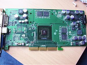 FX5700Ultra complex troubles-5700u.jpg