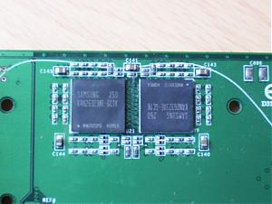 FX5700Ultra complex troubles-memory-on-front.jpg