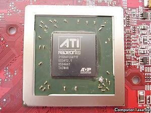 X850 AGP...with no railto chip!-21.jpg