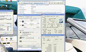 Nvidia GeForce 8800 GTS 320MB card round-up-stock.jpg