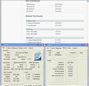 Nvidia GeForce 8800 GTS 320MB card round-up-06-4-stock.jpg
