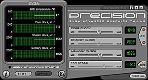 *NEW* eVGA Graphics card Overclocking Utility!!! eVGA Precision-evga-precision.jpg