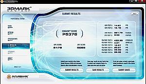 NVIDIA Enables PhysX for GeForce 8 Series, Launches New Quadro Plex Series-3dmark-vantage-p5378.jpg