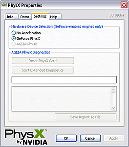 How do I enable PhysX?-geforce_physx.png
