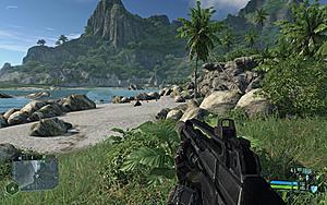 "Nvidia launches ""Big Bang II"" beta drivers-high-1.jpg"