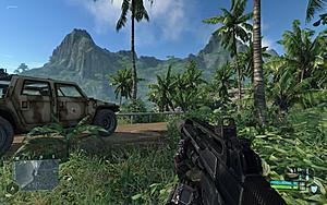 "Nvidia launches ""Big Bang II"" beta drivers-high-3.jpg"