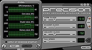 "Nvidia launches ""Big Bang II"" beta drivers-no-fan-speed-control.jpg"