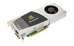Nvidia releases 00 graphics card-quadro_fx5800_med_3qtr.png