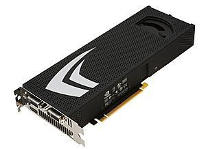 Coming Soon! The Nvidia GTX295-nvidia-gtx295.jpg