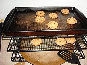 Connecting Live Instruments and technology...Gibson DarkFire-cookies.jpg
