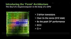 NVIDIA shows us GF100 Fermi video card at Digital Experience-fermi-1.jpg